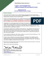 statlitknowledge2r.pdf