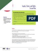 L.11GraphsChartsandTables.pdf