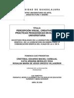 Modelo Academico - Cuali-Cuantitativo