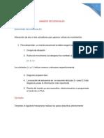 Cuaderno Digital de Neumática