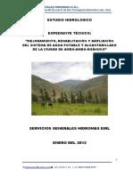 01. Estudio_Hidrologico.pdf