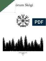 Storum Skogi II-99.pdf