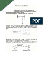 Polimetilmetacrilato (1)