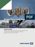Brake_Discs_Pads_P_1264_EN.pdf