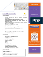 LabVIEW_flyer_Microdevices.docx