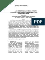 7-12-PB.pdf