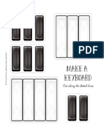Make-a-Keyboard_Puzzle.pdf