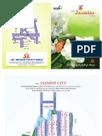 Jasmine.pdf