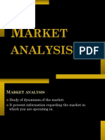 Market-analysis.pptx