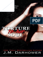 J. M. Darhower - Monster In His Eyes 02 - Torture To Her Soul-1.pdf