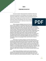 Pengobatan Jeruk Nipis Sebagai Obat Batuk MSQ .pdf
