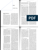 theories-of-creativity.pdf