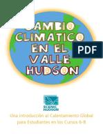 sh_climate_change_esp.pdf