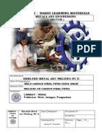 cblm-pipe.pdf