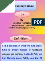 respiratoryfailure-140616013243-phpapp02