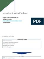 Module3 Kanbanintroduction 151203043248 Lva1 App6891