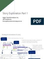 Module4 Storyexplorationpartone Storymapping 151203043033 Lva1 App6892(1)