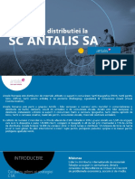 SC ANTALIS SA.pdf
