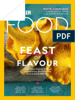 Nat Geo Food - Feast of flavour.pdf