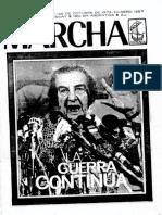 Marcha 1973 - Octubre 26 - Num 1973