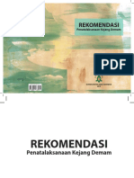 REKOMENDASI  Penatalaksanaan Kejang Demam.pdf