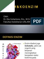 Enzim PSIK.pptx