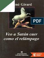 Veo a Satan caer como el relamp - Rene Girard (6).pdf