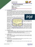 249812188-Metode-Kerja-Proyek-Ciliwung-pdf.pdf
