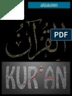 Quran (Tajweed) - Noorehira.pdf