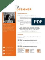 Contoh CVa2.pdf