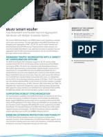 DS_8630_Smart_Router_74C0025.pdf