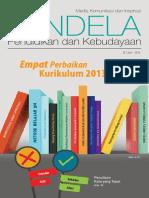 EDISI_3_2016 (1).pdf