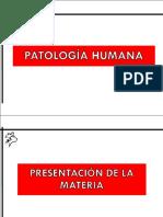 1. Introducción a la materia de patología.pdf