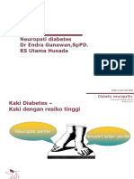 Diabetic_neuropathy final.ppt