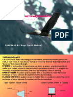 thermodynamics-091215174947-phpapp02.pdf