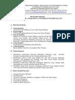PETUNJUK TEKNIS KEMAH PANCASILA.pdf