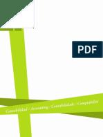 ASPECTOS JURÍDICOS Y TRIBUTARIOS DE LA FACTURA COMO TÍTULO VALOR 5.pdf