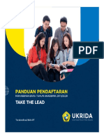 brosur_pmb_2019-2020.pdf