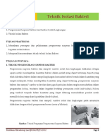 3_mikrolaut_modul_3_ta2012.pdf