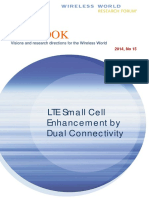 LTE Small Cell