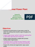 Thermal Power Plant.pptx