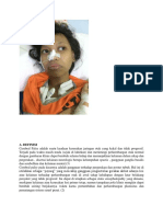 cerebral palsy.docx