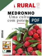 Vida Rural - Nº 1824 (Fevereiro 2017)