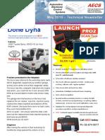 may-dyna.pdf