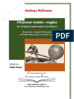 B. Raileanu. Dictionar Tehnic R-E. CLP.pdf