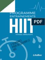 HIIT-debutant-Litobox.pdf