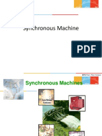 Synchronous Machine1.pdf