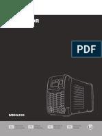 GREENCUT_MMA200_1010026.pdf