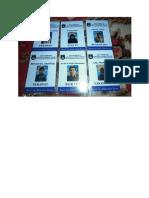 kartu papan nama Perwat.docx
