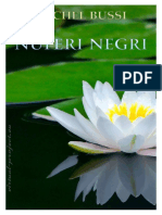 Michel Bussi - Nuferi Negri (v.1.0)